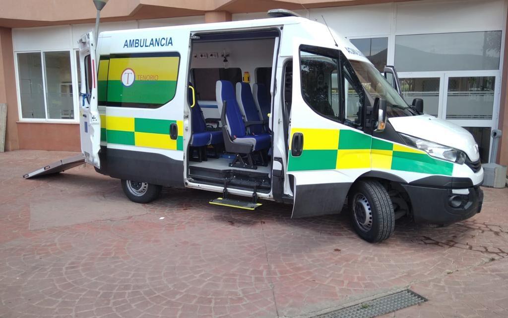 https://ambulanciastenorio.com/wp-content/uploads/2021/05/f6b9cc66-39a1-4f21-abf3-a181ef5adbb6-1024x640.jpg