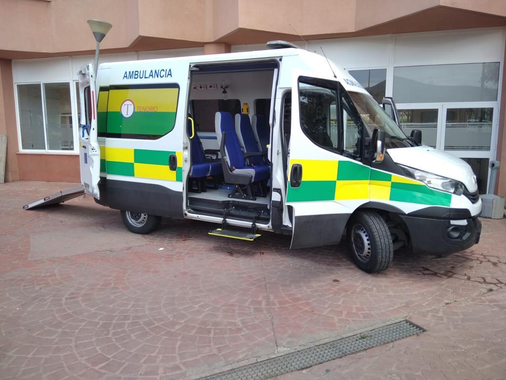 https://ambulanciastenorio.com/wp-content/uploads/2021/05/f6b9cc66-39a1-4f21-abf3-a181ef5adbb6.jpg